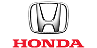 Wheels for honda  vehicles
