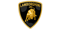 Tyres for lamborghini  vehicles